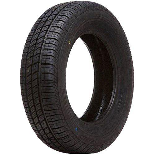 pneus pirelli 175 65 14 pirelli p4 cinturato loja de. Black Bedroom Furniture Sets. Home Design Ideas